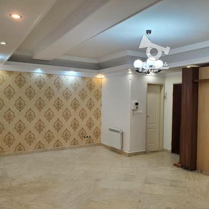 77 متر 2 خواب پونک ایران زمین در گروه خرید و فروش املاک در تهران در شیپور-عکس1