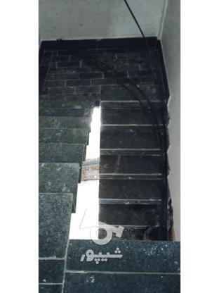 65 متر آپارتمان 3 طبقه  فروشی در رسالت 136 در گروه خرید و فروش املاک در خراسان رضوی در شیپور-عکس7