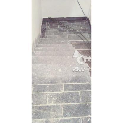 65 متر آپارتمان 3 طبقه  فروشی در رسالت 136 در گروه خرید و فروش املاک در خراسان رضوی در شیپور-عکس2