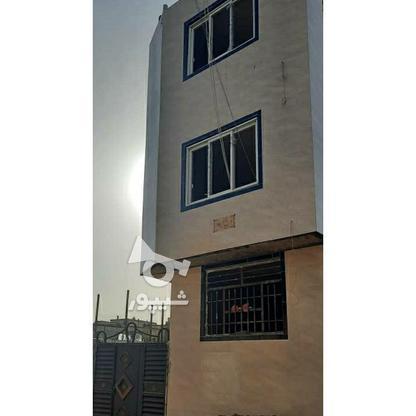 65 متر آپارتمان 3 طبقه  فروشی در رسالت 136 در گروه خرید و فروش املاک در خراسان رضوی در شیپور-عکس8