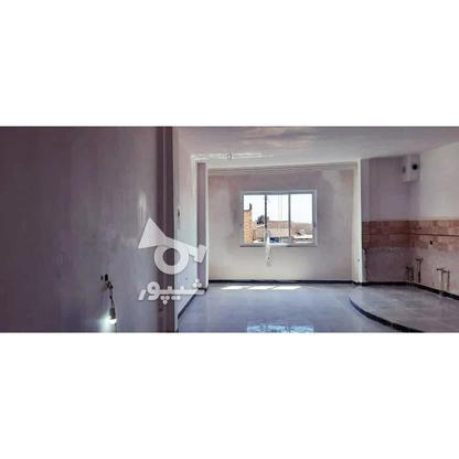 65 متر آپارتمان 3 طبقه  فروشی در رسالت 136 در گروه خرید و فروش املاک در خراسان رضوی در شیپور-عکس5