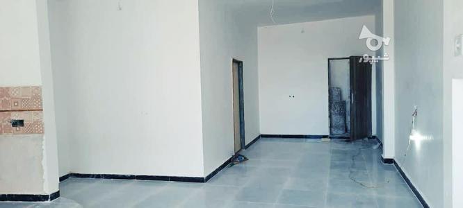 65 متر آپارتمان 3 طبقه  فروشی در رسالت 136 در گروه خرید و فروش املاک در خراسان رضوی در شیپور-عکس6