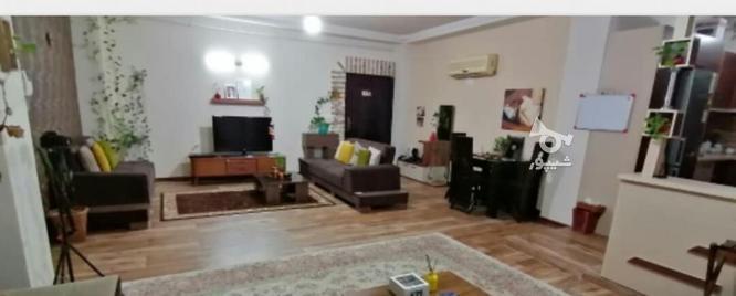 فروش آپارتمان 95 متر در آمل در گروه خرید و فروش املاک در مازندران در شیپور-عکس2