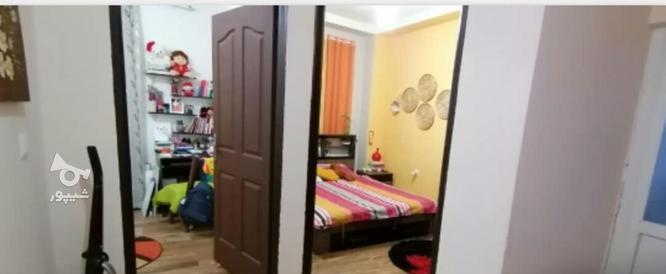 فروش آپارتمان 95 متر در آمل در گروه خرید و فروش املاک در مازندران در شیپور-عکس5
