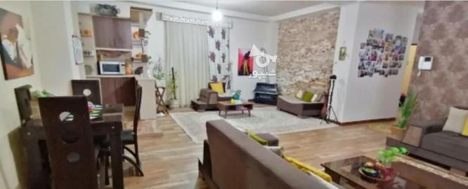 فروش آپارتمان 95 متر در آمل در گروه خرید و فروش املاک در مازندران در شیپور-عکس3