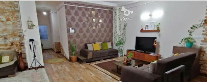 فروش آپارتمان 95 متر در آمل در گروه خرید و فروش املاک در مازندران در شیپور-عکس4
