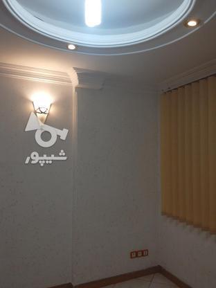 آپارتمان فول شیک با موقعیت اداری بیرون طرح در گروه خرید و فروش املاک در تهران در شیپور-عکس1