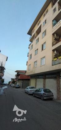 آپارتمان ساحلی 112 متر در گروه خرید و فروش املاک در مازندران در شیپور-عکس1