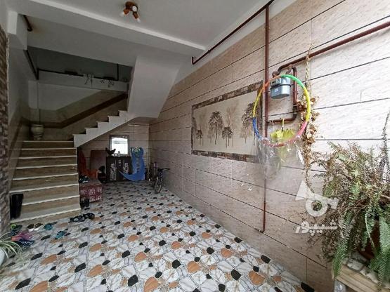 آپارتمان125متری بسیار شیک و لاکچری در گروه خرید و فروش املاک در گیلان در شیپور-عکس6