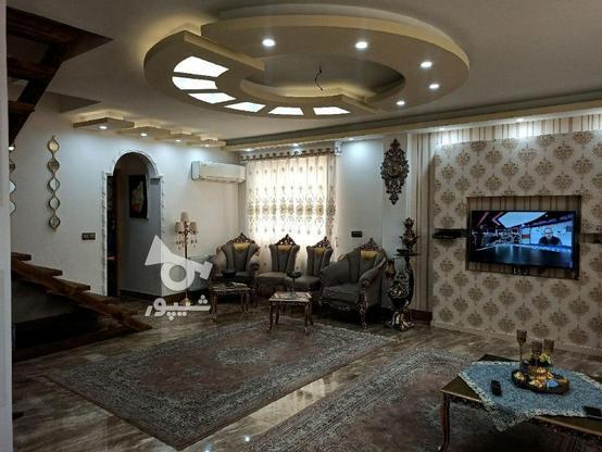 آپارتمان125متری بسیار شیک و لاکچری در گروه خرید و فروش املاک در گیلان در شیپور-عکس5