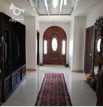 ویلا لاکچری 1170 متر در ایزدشهر در گروه خرید و فروش املاک در مازندران در شیپور-عکس3