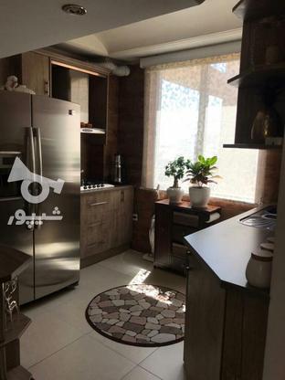 آپارتمان شیک و فول باغ فیض در گروه خرید و فروش املاک در تهران در شیپور-عکس3