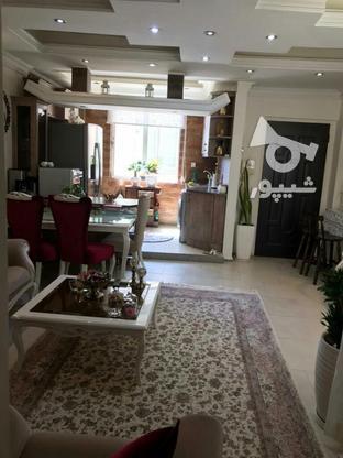 آپارتمان شیک و فول باغ فیض در گروه خرید و فروش املاک در تهران در شیپور-عکس2