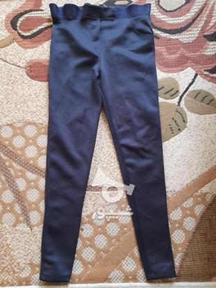 فروش فوری لباس نو  در گروه خرید و فروش لوازم شخصی در اصفهان در شیپور-عکس2
