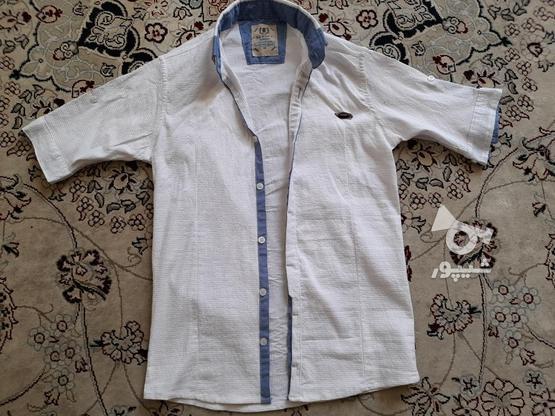 فروش فوری لباس نو  در گروه خرید و فروش لوازم شخصی در اصفهان در شیپور-عکس3