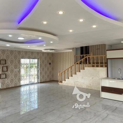 فروش ویلا 1050 متر در آمل در گروه خرید و فروش املاک در مازندران در شیپور-عکس4