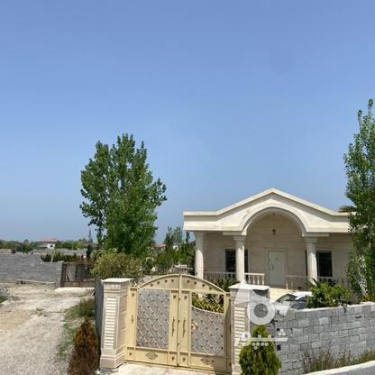 فروش ویلا 1050 متر در آمل در گروه خرید و فروش املاک در مازندران در شیپور-عکس6