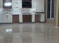 فروش آپارتمان لاکچری در مرکز شهرلنگرود در شیپور-عکس کوچک