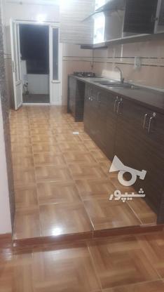 آپارتمان ویلایی 85 متری واقع در گنبد کاووس  در گروه خرید و فروش املاک در گلستان در شیپور-عکس6