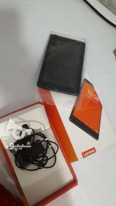تبلت لنووا مناسب برای دانش آموزان در گروه خرید و فروش موبایل، تبلت و لوازم در آذربایجان شرقی در شیپور-عکس2