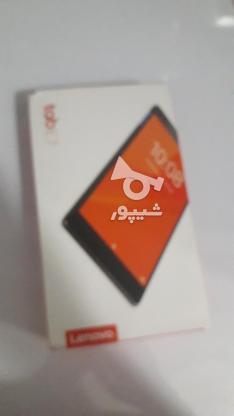 تبلت لنووا مناسب برای دانش آموزان در گروه خرید و فروش موبایل، تبلت و لوازم در آذربایجان شرقی در شیپور-عکس5