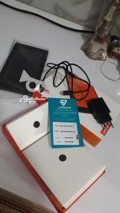 تبلت لنووا مناسب برای دانش آموزان در گروه خرید و فروش موبایل، تبلت و لوازم در آذربایجان شرقی در شیپور-عکس3