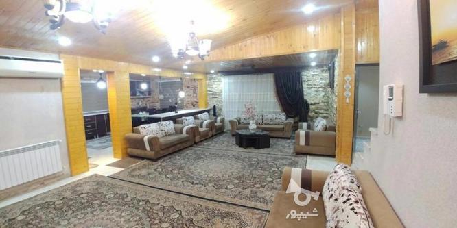 ویلا باغ شهرکی در گروه خرید و فروش املاک در مازندران در شیپور-عکس6