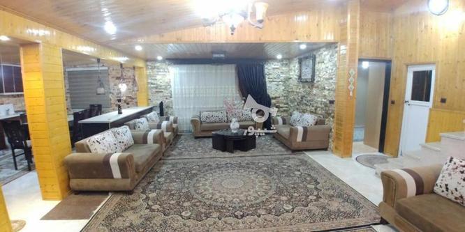 ویلا باغ شهرکی در گروه خرید و فروش املاک در مازندران در شیپور-عکس7