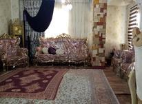 آپارتمان 98 متری در میدان سرو خ اندیشه  در شیپور-عکس کوچک