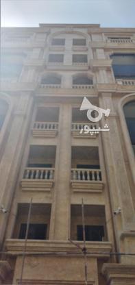 فروش پنت هوس 180 متری در سلمان فارسی در گروه خرید و فروش املاک در مازندران در شیپور-عکس2