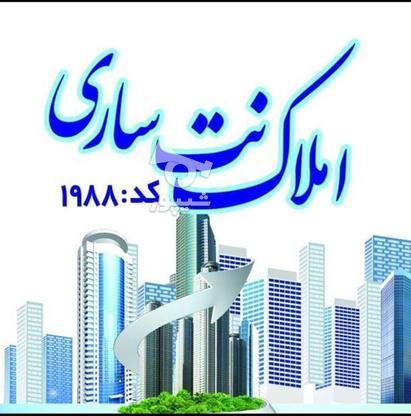 فروش پنت هوس 180 متری در سلمان فارسی در گروه خرید و فروش املاک در مازندران در شیپور-عکس1