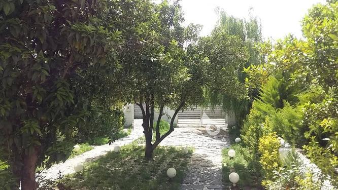 ویلا باغ شهرکی در گروه خرید و فروش املاک در مازندران در شیپور-عکس4
