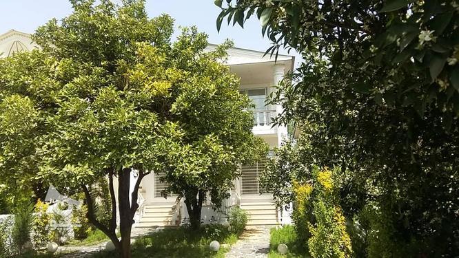 ویلا باغ شهرکی در گروه خرید و فروش املاک در مازندران در شیپور-عکس2