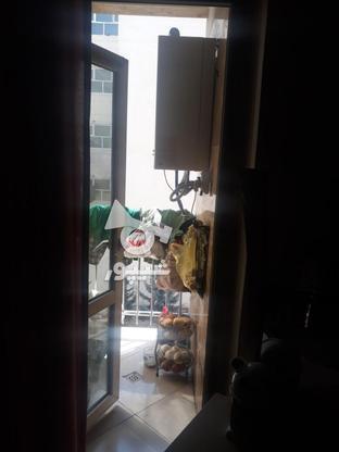 تهرانپارس 206 شرقی در گروه خرید و فروش املاک در تهران در شیپور-عکس2