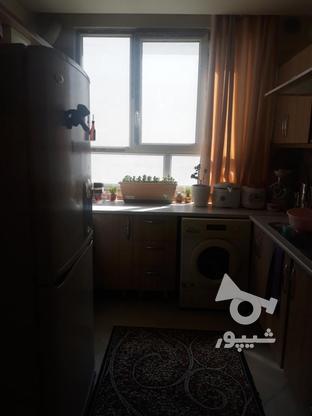 تهرانپارس 206 شرقی در گروه خرید و فروش املاک در تهران در شیپور-عکس1