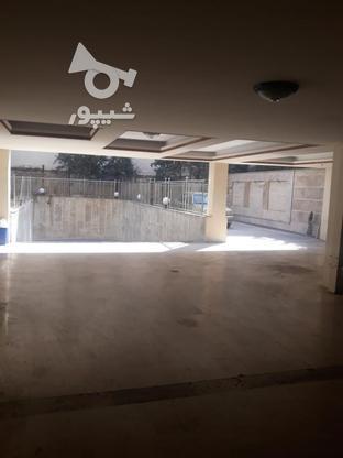 تهرانپارس 206 شرقی در گروه خرید و فروش املاک در تهران در شیپور-عکس3