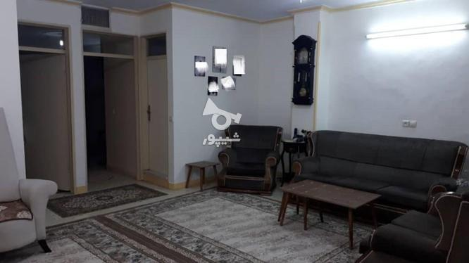 فروش آپارتمان 70 متری فول امکانات در مارلیک در گروه خرید و فروش املاک در البرز در شیپور-عکس2