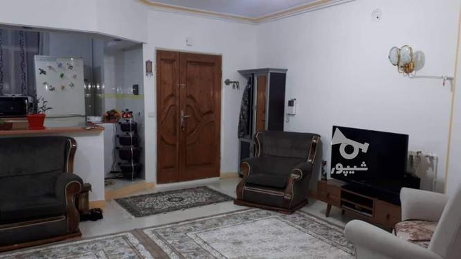 فروش آپارتمان 70 متری فول امکانات در مارلیک در گروه خرید و فروش املاک در البرز در شیپور-عکس1