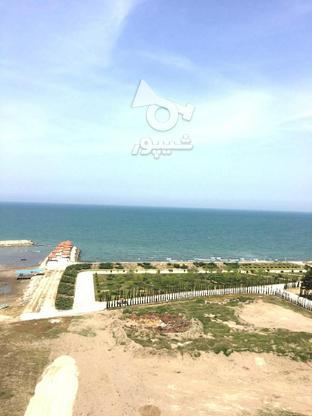 ویو دریا،با واحد فول فرنیچر در بابلسر 250 متر  در گروه خرید و فروش املاک در مازندران در شیپور-عکس1