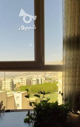 اجاره آپارتمان 95 متر در شهران در گروه خرید و فروش املاک در تهران در شیپور-عکس1