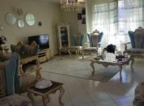 اجاره آپارتمان 106 متر در دریاچه شهدای خلیج فارس در شیپور-عکس کوچک