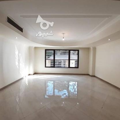 فروش آپارتمان 110 متر در اختیاریه در گروه خرید و فروش املاک در تهران در شیپور-عکس5
