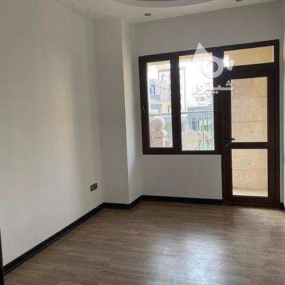 فروش آپارتمان 110 متر در اختیاریه در گروه خرید و فروش املاک در تهران در شیپور-عکس1