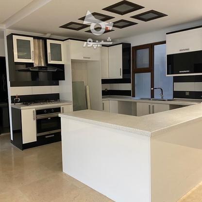 فروش آپارتمان 110 متر در اختیاریه در گروه خرید و فروش املاک در تهران در شیپور-عکس3