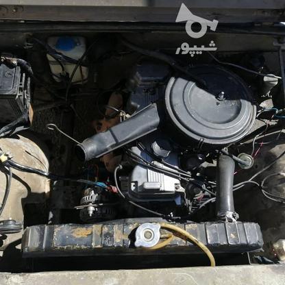 اوراقی اوراق لوازم یدکی فروشی استوک قطعات  در گروه خرید و فروش وسایل نقلیه در خوزستان در شیپور-عکس2