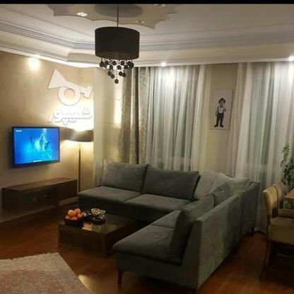 فروش آپارتمان 70 متر در تهرانپارس غربی در گروه خرید و فروش املاک در تهران در شیپور-عکس1
