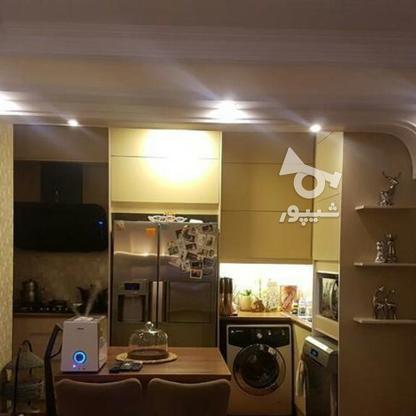 فروش آپارتمان 70 متر در تهرانپارس غربی در گروه خرید و فروش املاک در تهران در شیپور-عکس3