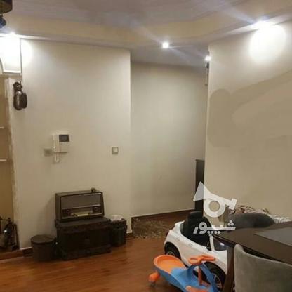 فروش آپارتمان 70 متر در تهرانپارس غربی در گروه خرید و فروش املاک در تهران در شیپور-عکس2