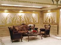 قیطریه جنوبی،110متر،طبقه 6 در شیپور-عکس کوچک