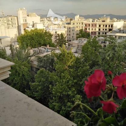 قیطریه جنوبی،110متر،طبقه 6 در گروه خرید و فروش املاک در تهران در شیپور-عکس8